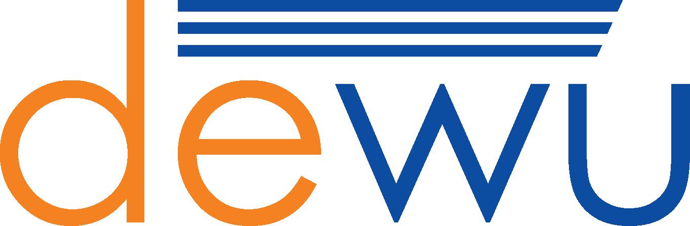 Dewu24.pl - Kompleksowe sprzątanie we wszelkiego typu obiektach.